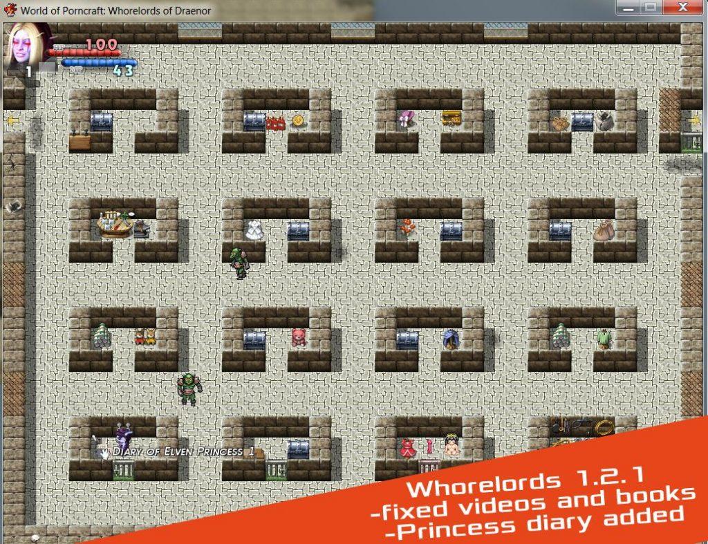 Whorelords-v1.2.1