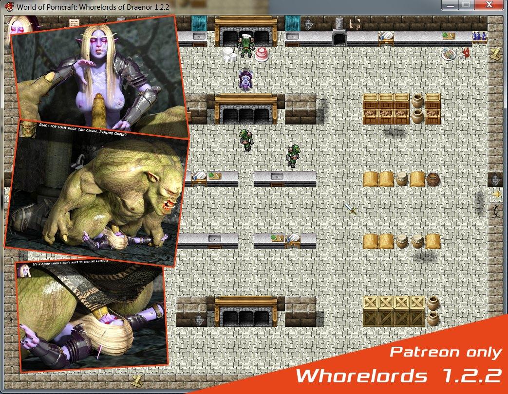 whorelords-v122-uncen