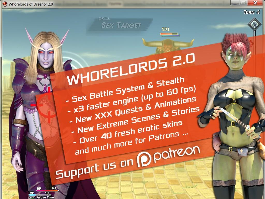 Whorelords-Public-promo20