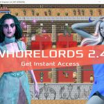 whorelords_2_4 released
